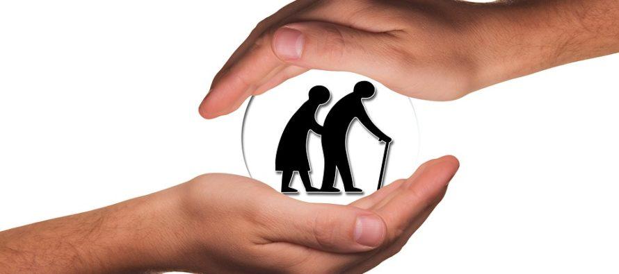 Pronostican que el Seguro Social no estará en capacidad de pagar los beneficios completos para el 2035
