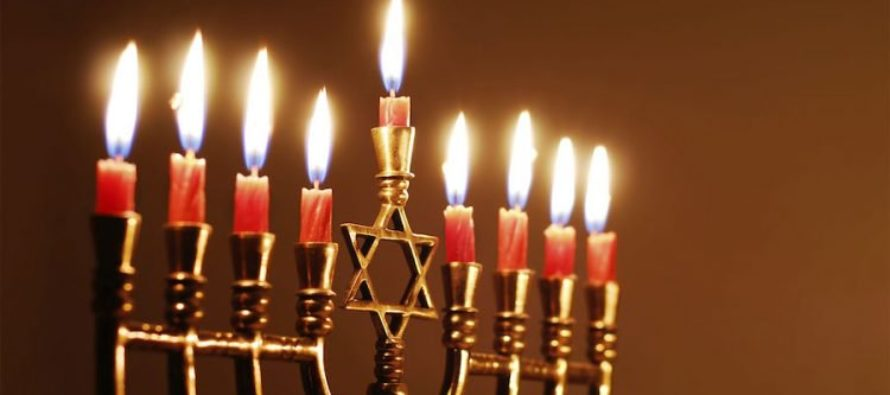 El Rabino Benjamín Golan publica libro que te permitirá conectarte con tus raíces