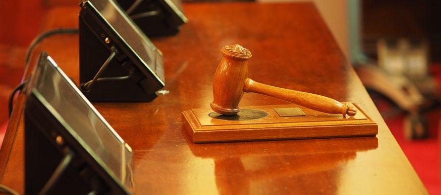 Sentenciado a 87 meses de prisión al reclutador de pacientes sobre el caso Medicare