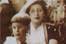 Venezuela recibió a 251 ciudadanos judíos que escaparon de la garra nazi en 1939