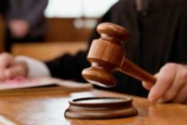 Joven fue sentenciado a 10 días de prisión tras no asistir a un juicio como jurado al quedarse dormido