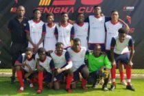 Mueren atropellados 3 integrantes del equipo de fútbol juvenil de Little Haiti
