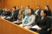 Jurado determinó que la muerte de padres y sus 6 hijos fue un homicidio – suicidio