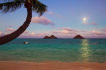Playas de Florida en el top 10 de las mejores de EEUU del 2019 según Dr Beach
