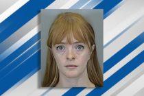 Arrestan a profesora por violar a su alumno en Florida