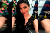 Mira el caliente clip de Kerly Ruiz mostrando sus nuevos dotes (VIDEO)