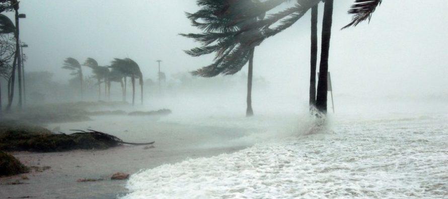 Ignorar los cambios climáticos podría traerle problemas mayores a la economía de Florida