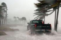 Si no puede pagar los suministros para temporada de huracanes ¡aquí lo podrá hacer gratis!