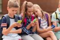 Florida recopilará datos de redes sociales de estudiantes por seguridad en las escuelas