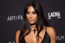 ¡Kim Kardashian se operó! Descubra su deslumbrante nueva figura (Fotos)