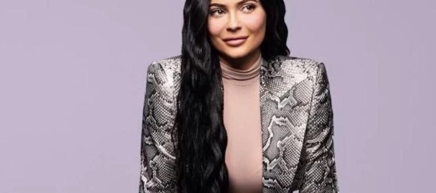 Esto es lo que cuesta el cuerpo de Kylie Jenner después del bisturí (foto)