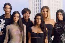 Descubre las terribles enfermedades que acechan al clan Kardashian a pesar de sus millones
