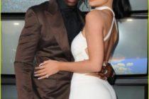 Critican a Kylie Jenner por el traje que lució en la boda de Justin y Hailey Bieber
