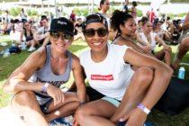 Los mejores eventos de Miami para este fin de semana