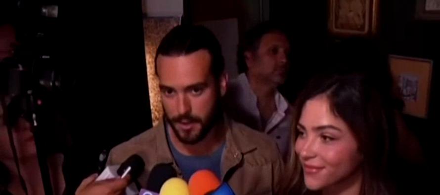 Actor Pablo Lyle podría enfrentar nuevos cargos tras el fallecimiento del cubano al que le propinó un puñetazo