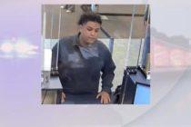 FBI busca al ladrón del banco Wells Fargo del condado de Broward