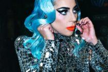 Lady Gaga responsabiliza al alcohol del error en su nuevo tatuaje