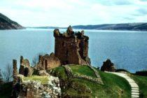 Investigación revela que el mítico monstruo de Loch Ness pudo haber existido