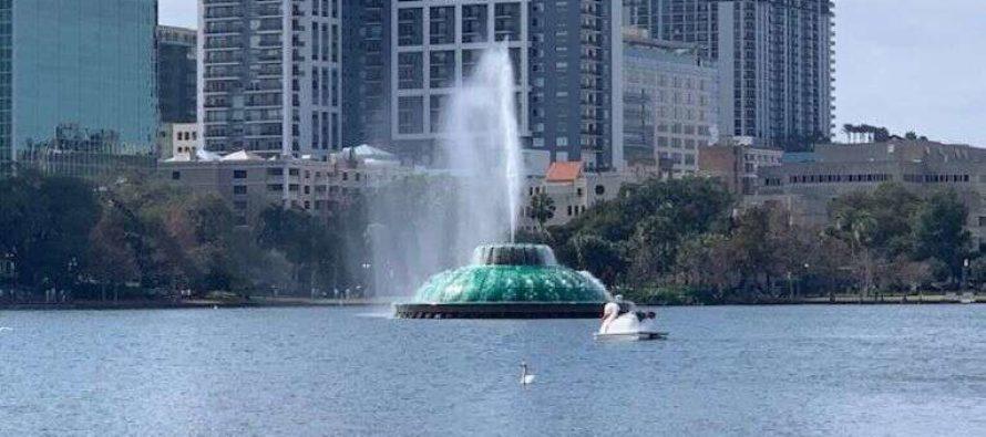 Orlando es una de las ciudades menos seguras del país, según WalletHub