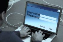 ¿Qué riesgos corres al conectarte a un wifi público? Descúbrelo y evita robos cibernéticos