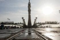 El futuro de la NASA está en las alianzas del sector público y privado