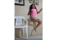 ¡Increíble! El mejor truco de levitación de la historia fue arruinado… por su madre