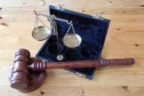 Condenan a hombre de Florida por el asesinato de sus dos primos