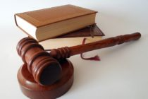 Sospechosos del asesinato de un dentista en Hialeah comparecen en la corte