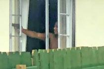 Alerta por disparos contra viviendas en comunidad de Hialeah