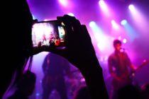 Los diez mejores sitios de Miami para disfrutar de la música en vivo