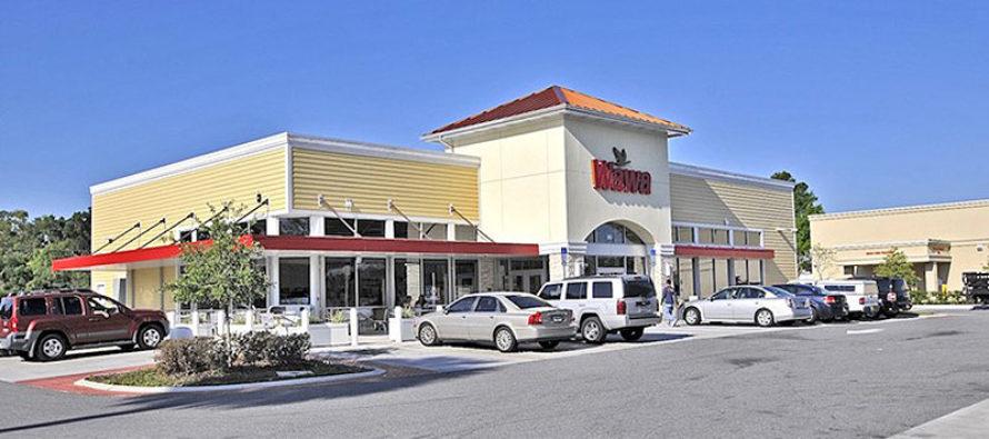 Cadena Wawa abrirá tres tiendas en Miami-Dade esta primavera