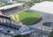 Inter Miami se quedará en Fort Lauderdale más allá del 2021