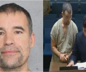 Arrestan a chofer de Lyft  bajo sospechas de asaltar sexualmente a una pasajera