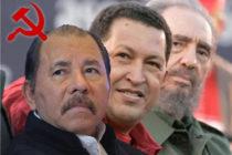 Eduardo Montalvo: Tú decides… Trump o Comunismo
