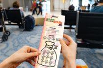 Advertencia de adicción a la lotería crea polémica entre legisladores de Florida