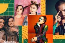 Conoce a todos los nominados para los Premios MTV MIAW 2019