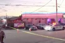 Arrestado responsable de tiroteo mortal en Strip Club de Miami