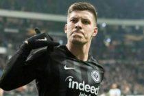 Real Madrid amarra a su tercer refuerzo