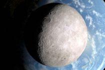 Los 5 mitos más comunes sobre la luna