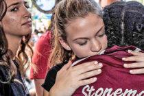Comunidad en emergencia tras recientes suicidios de Parkland