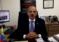 Magistrado Rebolledo sostiene que actuaciones de la Fiscalía General y del TSJ de Maduro son «írritas»