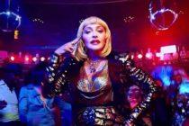 Reina del pop Madonna cancela conciertos en Boston por problemas de salud