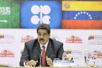 Senador Scott aseguró que la OPEP no prestará ayuda a Nicolás Maduro
