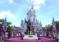 ¿Cuánto ha cambiado el primer parque de Disney?