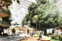 Demandan proyecto The Magic City ante la posibilidad de que afecte la calidad de vida de los vecinos