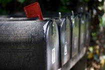 Ladrones robaron la identidad de un hispano para quedarse con un paquete que le llegó por UPS en Miami