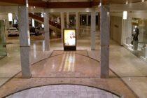 ¡Cierran sus puertas! Grandes centros comerciales del sur de la Florida no trabajarán por el brote del coronavirus
