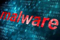 ¡Atención! Reconocen malware que entra a SMS eludiendo a Google