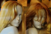 Robaron más de $90.000 en pelucas de un establecimiento de belleza en Miami Gardens