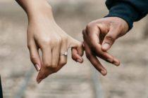 Dra. Amor: 3 Preguntas para definir la relación